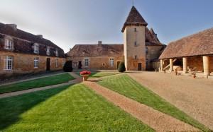 chateau-la-bourgonie