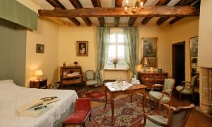 chateau-la-bourgonie-chambres-4