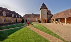 chateau-la-bourgonie-entete
