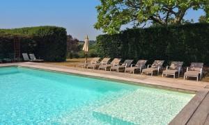 chateau-la-bourgonie-parc-jardins-6
