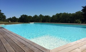 chateau-la-bourgonie-parc-jardins-9