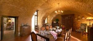chateau-la-bourgonie-pieces