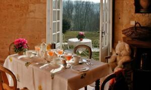 chateau-la-bourgonie-pieces-a-vivre-4