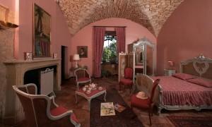 chateau-la-poujade-chambres-2