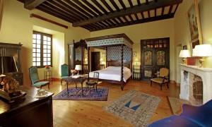 chateau-la-poujade-chambres-4