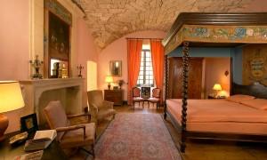 chateau-la-poujade-chambres-6