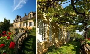 chateau-la-poujade-parc-jardins-3