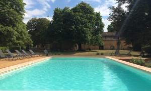 chateau-la-poujade-parc-jardins-8