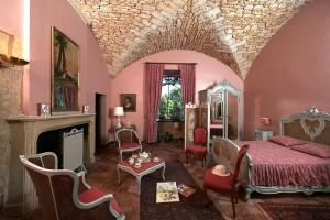 chateau-la-poujade-chambre-new