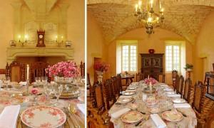 chateau-la-poujade-pieces-a-vivre-salle-a-manger-new