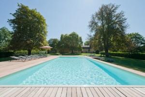 la-poujade-piscine2