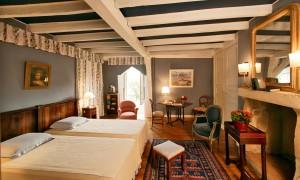 chateau-la-bourgonie-chambres-3