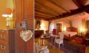 chateau-la-bourgonie-chambres-6