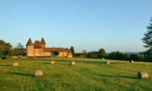 chateau-la-bourgonie-parc-jardins-1