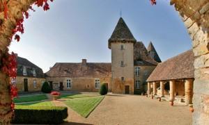 chateau-la-bourgonie-parc-jardins-2