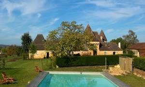 chateau-la-bourgonie-parc-jardins-3