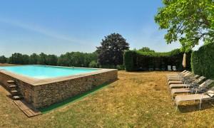 chateau-la-bourgonie-parc-jardins-7