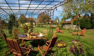 chateau-la-bourgonie-parc-jardins-8