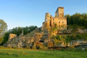 chateau-la-poujade-histoire-commarque