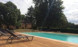 chateau-la-poujade-parc-jardins-2