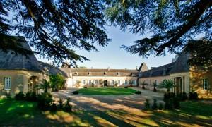 chateau-la-poujade-parc-jardins-4