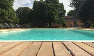chateau-la-poujade-parc-jardins-5