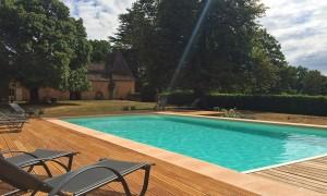 chateau-la-poujade-parc-jardins-6