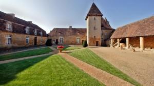 la-bourgonie-chateau