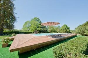 la-poujade-piscine1